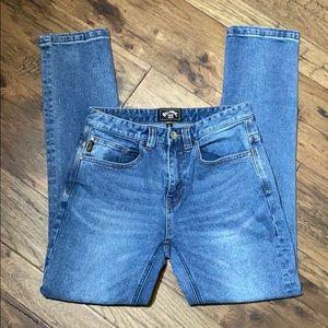 Billabong Jeans | The Outsider | Slim Fit